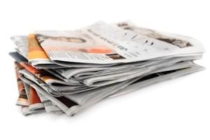 Presse_iStock_sqback_opt